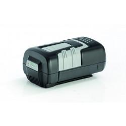 Náhradná batéria AL-KO pre Comfort 38.4 Li