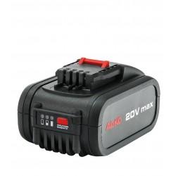Náhradná batéria B 100 Li Easy Flex