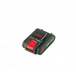 Náhradná batéria EasyFlex B 50 Li (20 V / 2.5 Ah / 45 Wh)