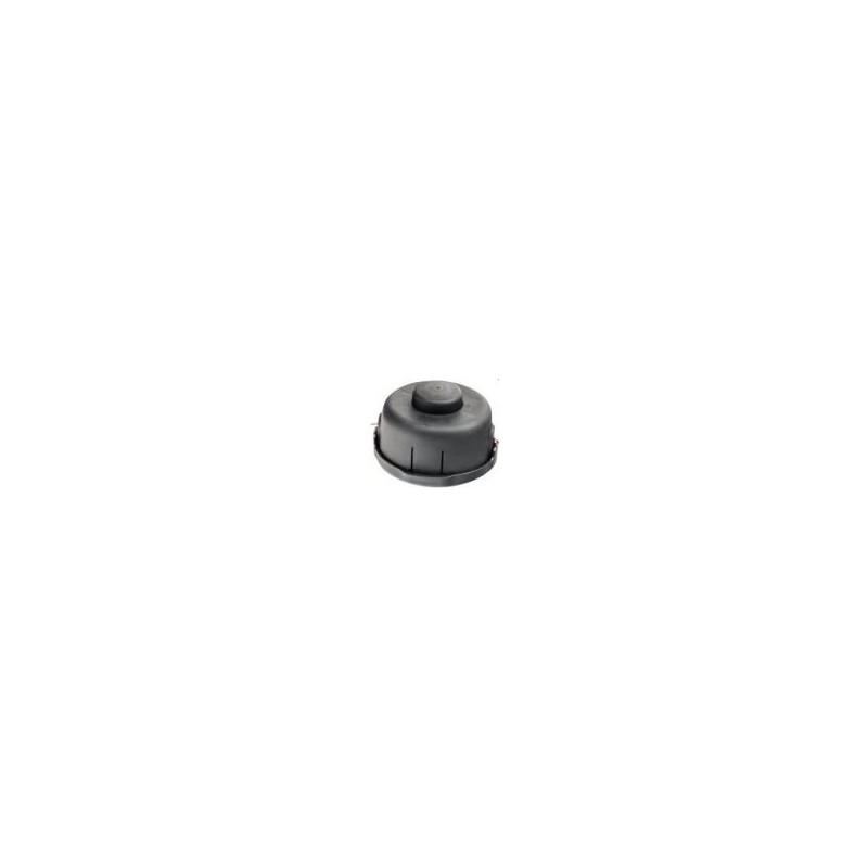 Náhradná cievka so strunou BCA 36 Li