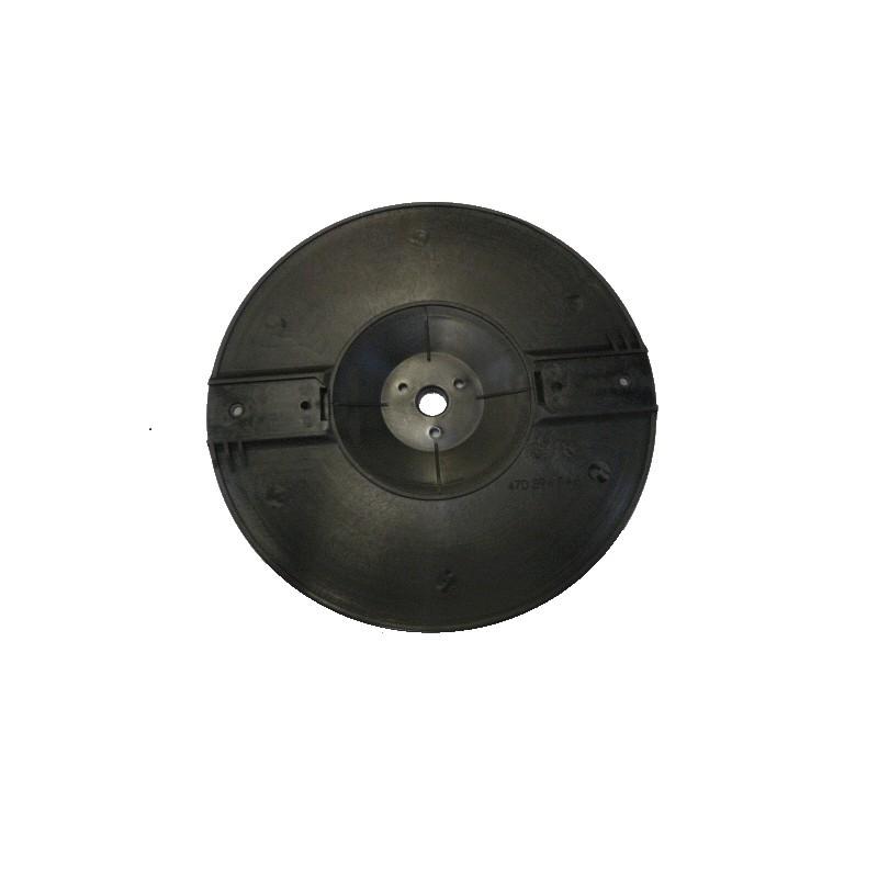 Náhradná nožová platňa s držiakom Robolinho® 100