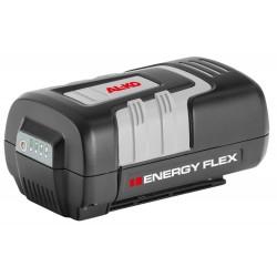 Náhradný akumulátor 36V / 4 Ah Li-Ion 144 Wh Energy Flex