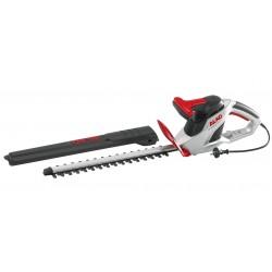 Plotostrih AL-KO HT 440 Basic Cut