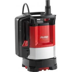 Ponorné čerpadlo AL-KO SUB 13000 DS Premium