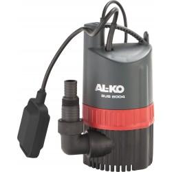 Ponorné čerpadlo AL-KO SUB 8004