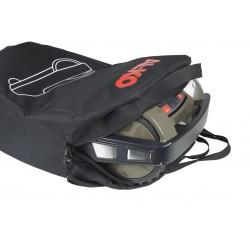 Prenosná taška Robolinho® 3000