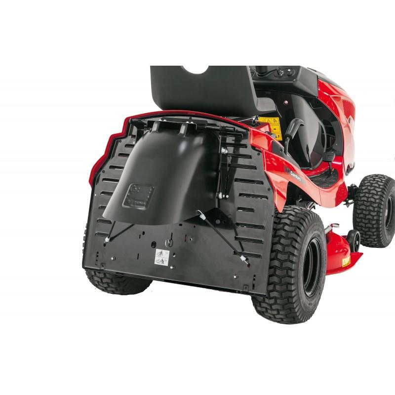 Riadkovač pre AL-KO a solo záhradné traktory