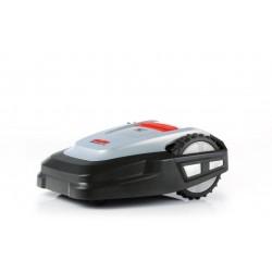 Robotická kosačka AL-KO Robolinho® 110