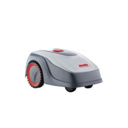 Robotická kosačka AL-KO Robolinho® 500 W