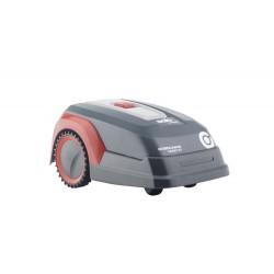 Robotická kosačka Robolinho® 1200 W