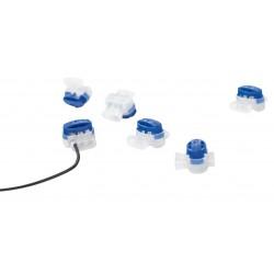 Súprava na opravu kábla AL-KO Robolinho (6 konektorov)
