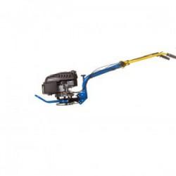 Motor RATO RV225 AGZAT