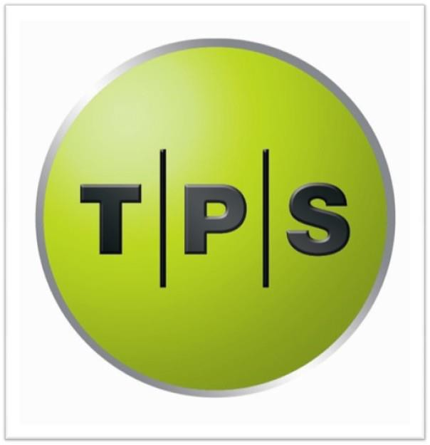 LabinProgres TPS